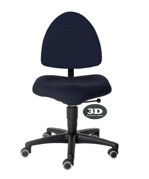 Bürostuhl OFFICE Standard