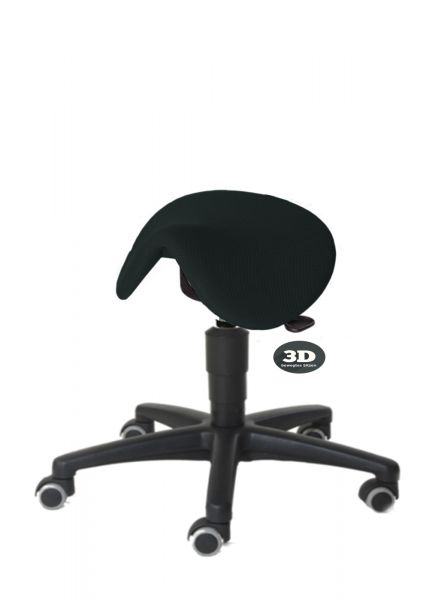 Sattelhocker SEAT Standard