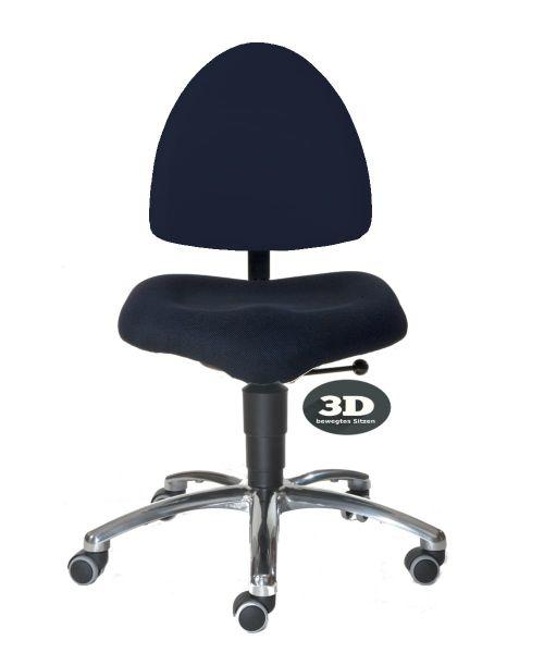 Bürostuhl OFFICE Premium